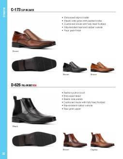 Nantlis Vol BE23 Zapatos de hombres y ninos Mayoreo Catalogo Wholesale Shoes for men and kids_Page_32