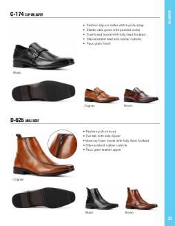 Nantlis Vol BE23 Zapatos de hombres y ninos Mayoreo Catalogo Wholesale Shoes for men and kids_Page_33