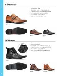 Nantlis Vol BE23 Zapatos de hombres y ninos Mayoreo Catalogo Wholesale Shoes for men and kids_Page_34
