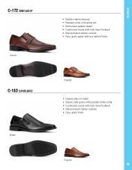 Nantlis Vol BE23 Zapatos de hombres y ninos Mayoreo Catalogo Wholesale Shoes for men and kids_Page_35