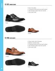 Nantlis Vol BE23 Zapatos de hombres y ninos Mayoreo Catalogo Wholesale Shoes for men and kids_Page_36