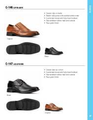 Nantlis Vol BE23 Zapatos de hombres y ninos Mayoreo Catalogo Wholesale Shoes for men and kids_Page_37