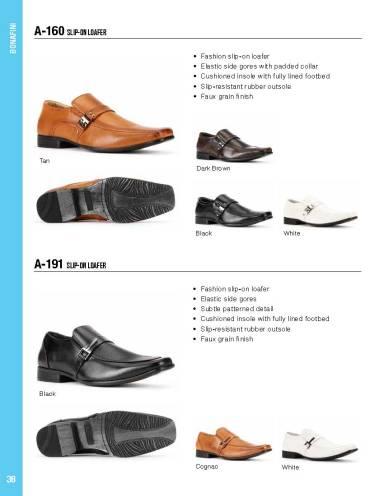 Nantlis Vol BE23 Zapatos de hombres y ninos Mayoreo Catalogo Wholesale Shoes for men and kids_Page_38