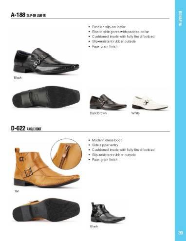Nantlis Vol BE23 Zapatos de hombres y ninos Mayoreo Catalogo Wholesale Shoes for men and kids_Page_39