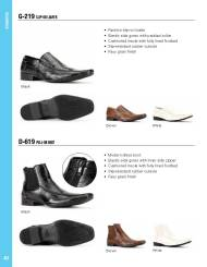 Nantlis Vol BE23 Zapatos de hombres y ninos Mayoreo Catalogo Wholesale Shoes for men and kids_Page_40