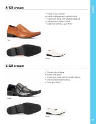 Nantlis Vol BE23 Zapatos de hombres y ninos Mayoreo Catalogo Wholesale Shoes for men and kids_Page_41