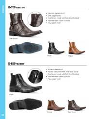 Nantlis Vol BE23 Zapatos de hombres y ninos Mayoreo Catalogo Wholesale Shoes for men and kids_Page_42