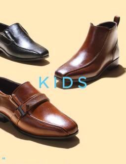 Nantlis Vol BE23 Zapatos de hombres y ninos Mayoreo Catalogo Wholesale Shoes for men and kids_Page_44