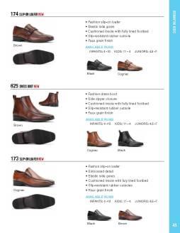 Nantlis Vol BE23 Zapatos de hombres y ninos Mayoreo Catalogo Wholesale Shoes for men and kids_Page_45