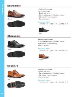 Nantlis Vol BE23 Zapatos de hombres y ninos Mayoreo Catalogo Wholesale Shoes for men and kids_Page_46