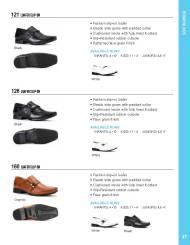 Nantlis Vol BE23 Zapatos de hombres y ninos Mayoreo Catalogo Wholesale Shoes for men and kids_Page_47