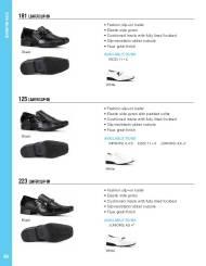 Nantlis Vol BE23 Zapatos de hombres y ninos Mayoreo Catalogo Wholesale Shoes for men and kids_Page_48