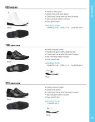 Nantlis Vol BE23 Zapatos de hombres y ninos Mayoreo Catalogo Wholesale Shoes for men and kids_Page_49