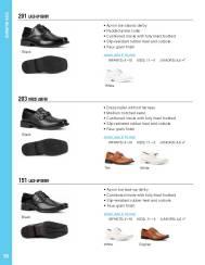 Nantlis Vol BE23 Zapatos de hombres y ninos Mayoreo Catalogo Wholesale Shoes for men and kids_Page_50