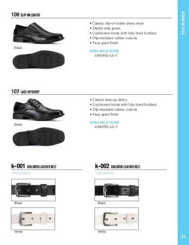 Nantlis Vol BE23 Zapatos de hombres y ninos Mayoreo Catalogo Wholesale Shoes for men and kids_Page_51