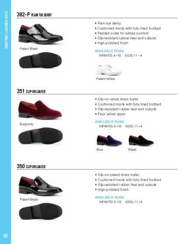 Nantlis Vol BE23 Zapatos de hombres y ninos Mayoreo Catalogo Wholesale Shoes for men and kids_Page_52