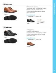 Nantlis Vol BE23 Zapatos de hombres y ninos Mayoreo Catalogo Wholesale Shoes for men and kids_Page_53