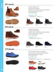 Nantlis Vol BE23 Zapatos de hombres y ninos Mayoreo Catalogo Wholesale Shoes for men and kids_Page_54