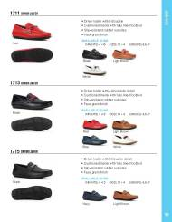 Nantlis Vol BE23 Zapatos de hombres y ninos Mayoreo Catalogo Wholesale Shoes for men and kids_Page_55