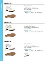 Nantlis Vol BE23 Zapatos de hombres y ninos Mayoreo Catalogo Wholesale Shoes for men and kids_Page_56