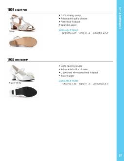 Nantlis Vol BE23 Zapatos de hombres y ninos Mayoreo Catalogo Wholesale Shoes for men and kids_Page_57