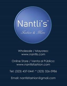Nantlis Vol BE23 Zapatos de hombres y ninos Mayoreo Catalogo Wholesale Shoes for men and kids_Page_59