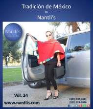 Tradicion de Mexico Vol 24 Sudaderas Catalogo Nantlis_Page_01