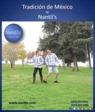 Tradicion de Mexico Vol 24 Sudaderas Catalogo Nantlis_Page_03
