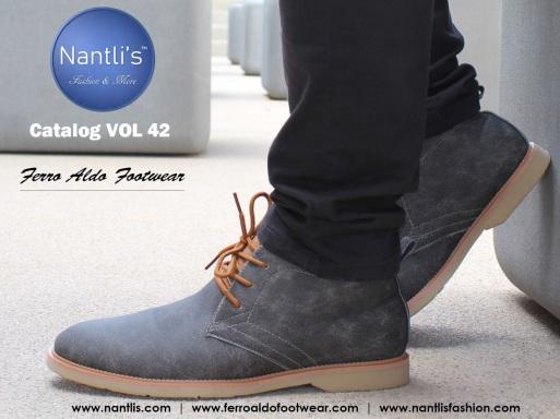 Nantlis Vol 42 Zapatos para Hombres Mayoreo Wholesale men shoes Catalogo Ferro Aldo Footwear_Page_01