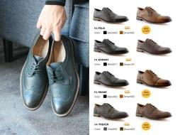 Nantlis Vol 42 Zapatos para Hombres Mayoreo Wholesale men shoes Catalogo Ferro Aldo Footwear_Page_02