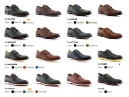 Nantlis Vol 42 Zapatos para Hombres Mayoreo Wholesale men shoes Catalogo Ferro Aldo Footwear_Page_03