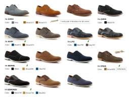 Nantlis Vol 42 Zapatos para Hombres Mayoreo Wholesale men shoes Catalogo Ferro Aldo Footwear_Page_04
