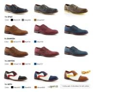 Nantlis Vol 42 Zapatos para Hombres Mayoreo Wholesale men shoes Catalogo Ferro Aldo Footwear_Page_05