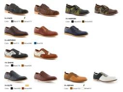 Nantlis Vol 42 Zapatos para Hombres Mayoreo Wholesale men shoes Catalogo Ferro Aldo Footwear_Page_06