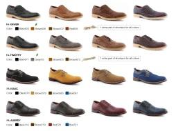 Nantlis Vol 42 Zapatos para Hombres Mayoreo Wholesale men shoes Catalogo Ferro Aldo Footwear_Page_08