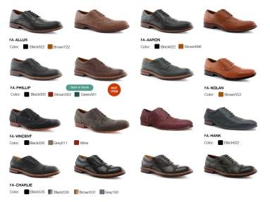Nantlis Vol 42 Zapatos para Hombres Mayoreo Wholesale men shoes Catalogo Ferro Aldo Footwear_Page_11