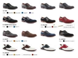 Nantlis Vol 42 Zapatos para Hombres Mayoreo Wholesale men shoes Catalogo Ferro Aldo Footwear_Page_13