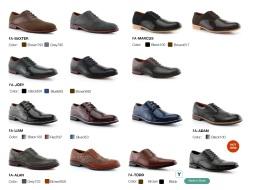 Nantlis Vol 42 Zapatos para Hombres Mayoreo Wholesale men shoes Catalogo Ferro Aldo Footwear_Page_14