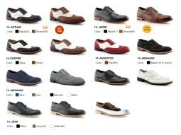 Nantlis Vol 42 Zapatos para Hombres Mayoreo Wholesale men shoes Catalogo Ferro Aldo Footwear_Page_15