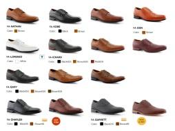Nantlis Vol 42 Zapatos para Hombres Mayoreo Wholesale men shoes Catalogo Ferro Aldo Footwear_Page_16