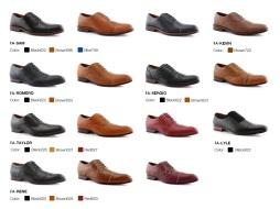 Nantlis Vol 42 Zapatos para Hombres Mayoreo Wholesale men shoes Catalogo Ferro Aldo Footwear_Page_17