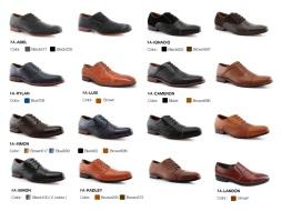 Nantlis Vol 42 Zapatos para Hombres Mayoreo Wholesale men shoes Catalogo Ferro Aldo Footwear_Page_18