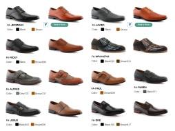 Nantlis Vol 42 Zapatos para Hombres Mayoreo Wholesale men shoes Catalogo Ferro Aldo Footwear_Page_19