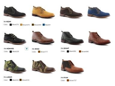 Nantlis Vol 42 Zapatos para Hombres Mayoreo Wholesale men shoes Catalogo Ferro Aldo Footwear_Page_22
