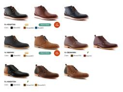 Nantlis Vol 42 Zapatos para Hombres Mayoreo Wholesale men shoes Catalogo Ferro Aldo Footwear_Page_24