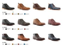 Nantlis Vol 42 Zapatos para Hombres Mayoreo Wholesale men shoes Catalogo Ferro Aldo Footwear_Page_25