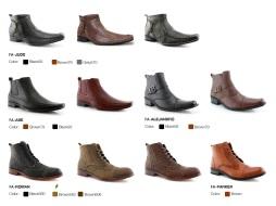 Nantlis Vol 42 Zapatos para Hombres Mayoreo Wholesale men shoes Catalogo Ferro Aldo Footwear_Page_28