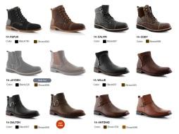 Nantlis Vol 42 Zapatos para Hombres Mayoreo Wholesale men shoes Catalogo Ferro Aldo Footwear_Page_29