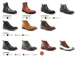Nantlis Vol 42 Zapatos para Hombres Mayoreo Wholesale men shoes Catalogo Ferro Aldo Footwear_Page_30