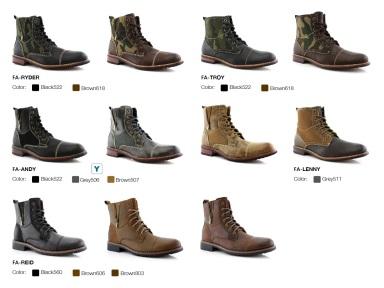 Nantlis Vol 42 Zapatos para Hombres Mayoreo Wholesale men shoes Catalogo Ferro Aldo Footwear_Page_32